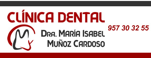 Clinica Dental Mu�oz Cardoso